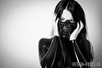 Miss Yulia Lunatic